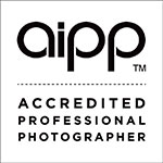 Accredited Photographer